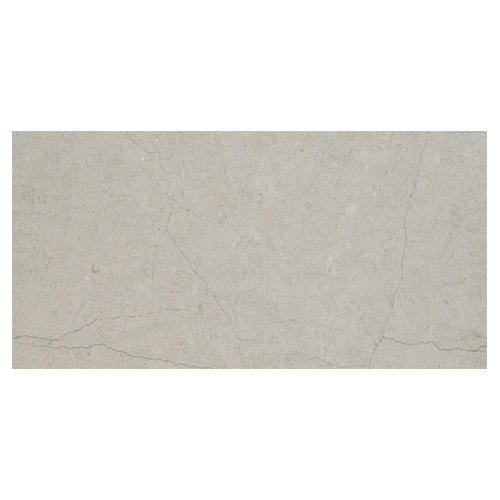 Sonoma-Stone-12x24
