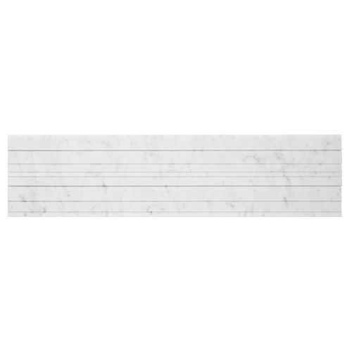 Sonoma-Stone-Barnett-Cavalli-variation