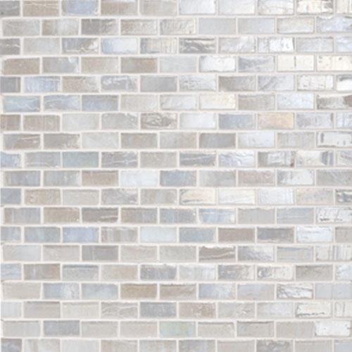 Vihara-12x1-14 Brick Tile