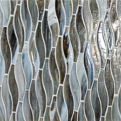 Vihara Collection By Sonoma Tilemakers