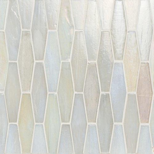 Vihara-eHEX Tile