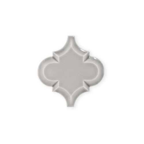 Beveled Arabesque
