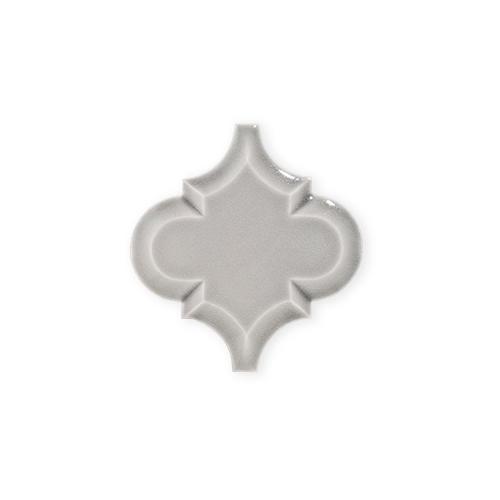 beveled arabesque sonoma tilemakers