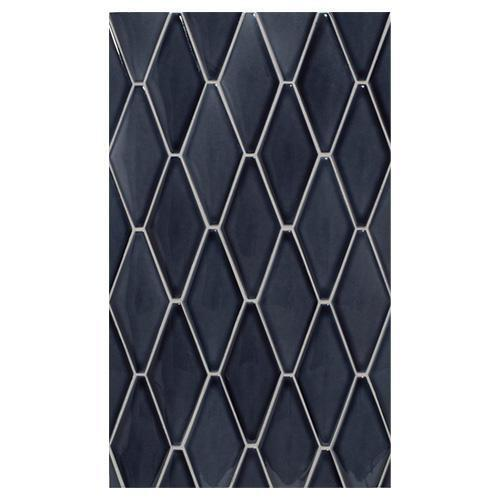 Quilted Hex