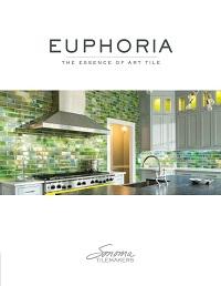 Euphoria Brochure